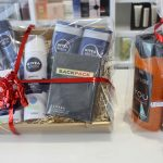 FATHERS DAY GIFT IDEA'S FOR SUNDAY 17th JUNE 2018!