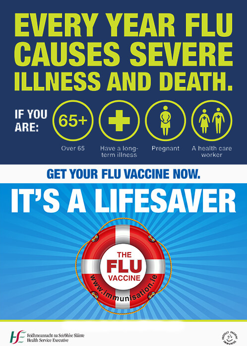 Flu-Vaccination-Chemist-Pharmacy-HSE-Leaflet