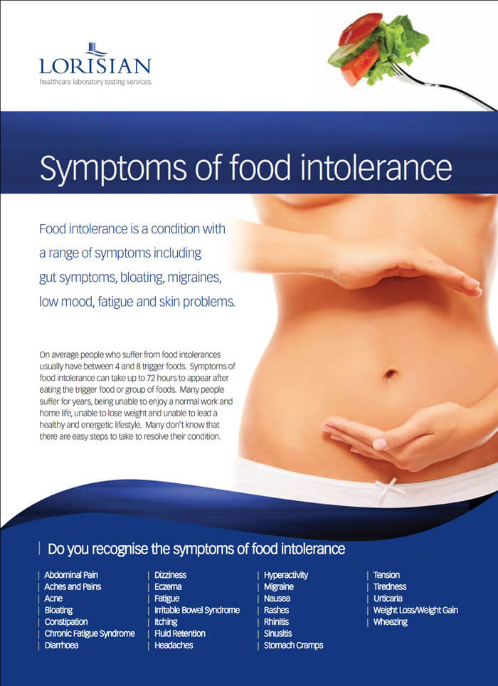 Food-Intolerance-Symptoms-Lorisian