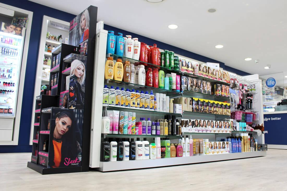 Hair-Care-Hair-Colour-Products