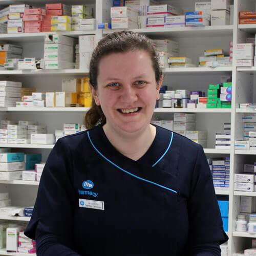 Jacqueline-Healy-Life-Pharmacist-Technician-Reens