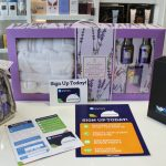 LOYALTY CARD LAUNCH – WIN AMAZING PRIZES