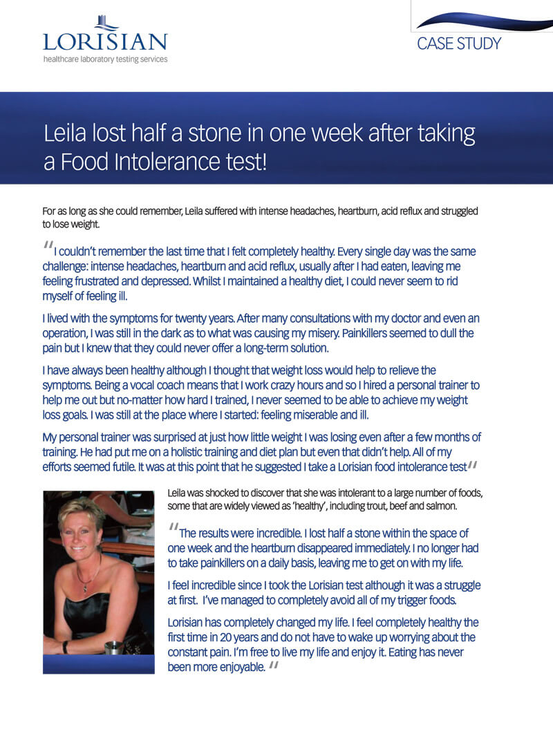Lorisian-Case-Study-Leila-Begg-Weight-Loss-
