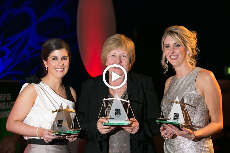 Mairead-Reen-Pharmacy-Team-Leader-Award