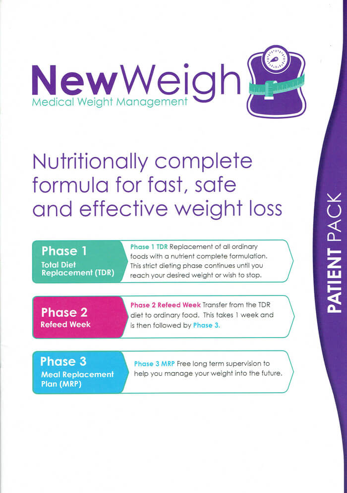 NEW-WEIGH-PATIENT-PLAN-1