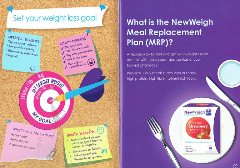 New-Weigh-Calorie-and-Fat-Guide