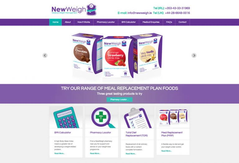 NewWeigh-New-Weigh-Website