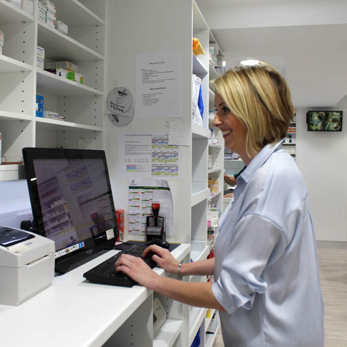 Pharmacist-Online-Mairead-Reen
