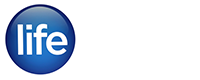 Reens-Life-Pharmacy-Logo