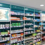 NEW HEALTH AND WELLNESS SECTION IN REENS
