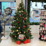 Reens Christmas Club Now Open For 2019