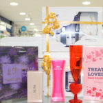 VALENTINES DAY 2020 FLASH SALE – 15% OFF FRAGRANCES