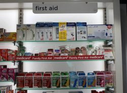 First-Aid-Products1