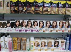 Hair-Care-Hair-Colour-Products-4