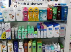 Toiletries-bath-and-shower-products-3