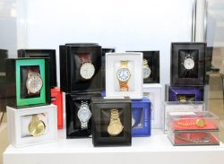 jewellery-and-watches-3