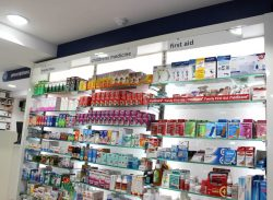 medicines-childrens-medicine-over-the-counter