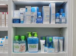 skin-care-products-8