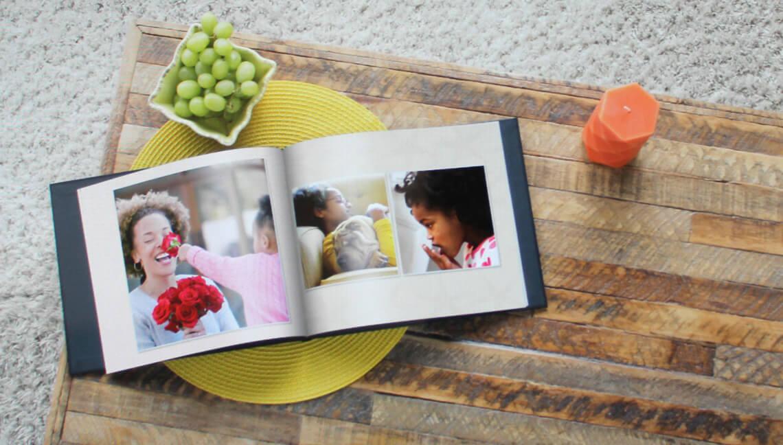 Print photos at our Kodak Photo Centre | Reens Life Pharmacy