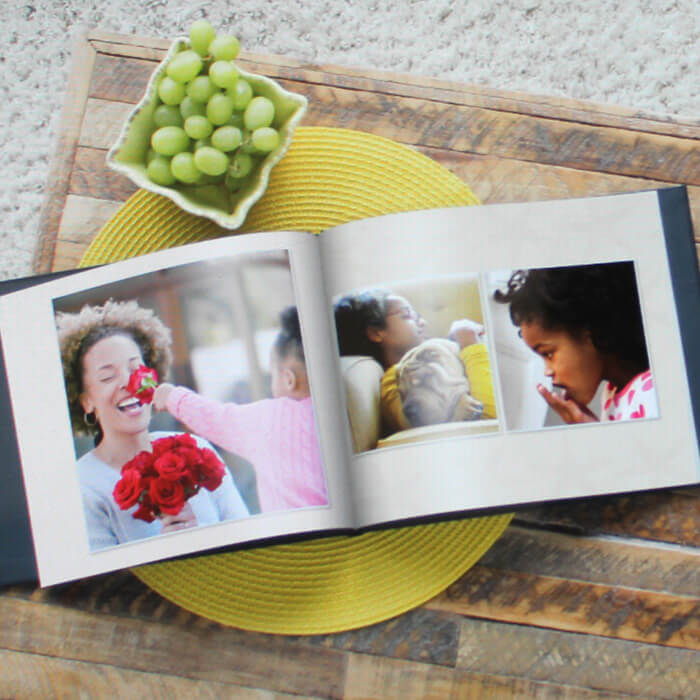 photo-book-printing