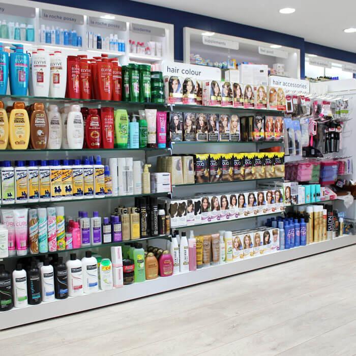 shop-online-life-pharmacy